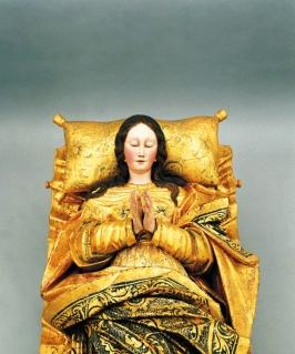 http://www.vozdaverdade.org/fotos/thumb/266_5_-_padre_goncalo_portocarrero_de_almada_17416.jpg