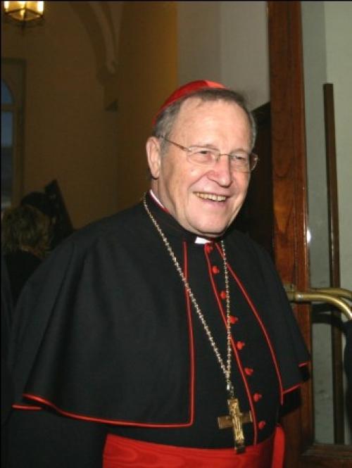 Resultado de imagem para Cardeal Kasper